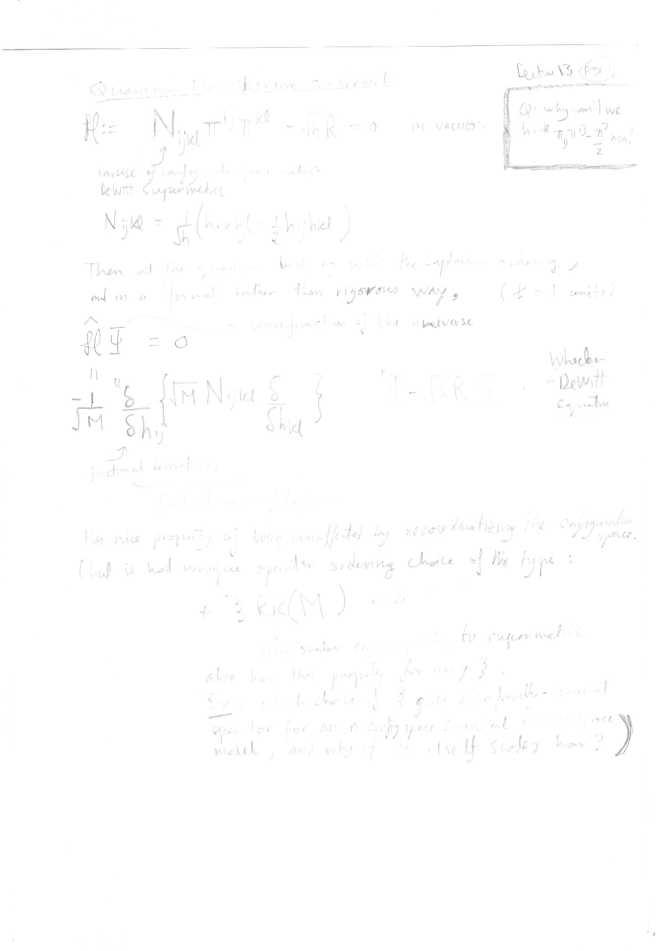 PTDC0102
